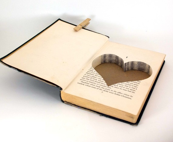 hollowed-book-proposal