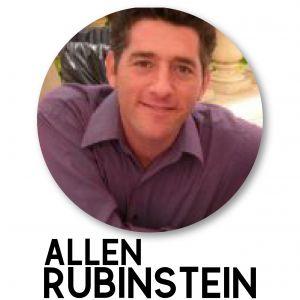 Allen Rubinstein